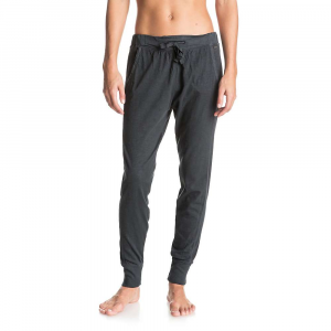 Roxy Women's California Saga Pant