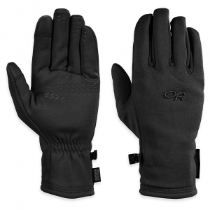 Outdoor Research Men's Backstop Sensor Glove
