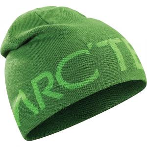 Arc'teryx Word Head Toque