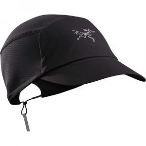 Image of Arcteryx Motus Hat