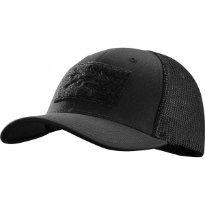 Image of Arcteryx B.A.C. Hat