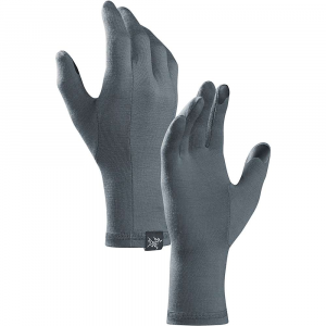 photo: Arc'teryx Gothic Glove glove liner