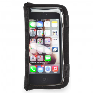 timbuk2 skyline iphone mount- Save 46% Off - Features of the Timbuk2 Skyline iPhone Mount Provides element protection and full touchscreen functionality for your iPhone 5 Includes secure metal snap handlebar mount with easy on/off attachment Fits in cycling jerseys, SnowBoard parkas, and good for denim jeans Secure, separate slots for your ID and credit cards Clear TPU face for full-access to phone screen while in the case Super-strong Velcro closure keeps your phone in place