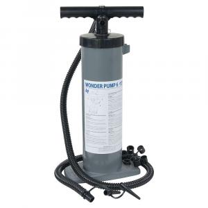 photo: NRS Bravo Wonder Pump 6 air pump
