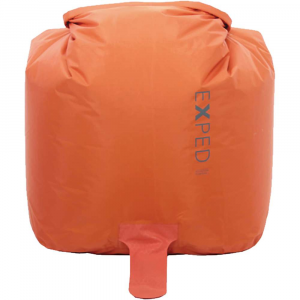 Image of Exped Schnozzel Pump Bag
