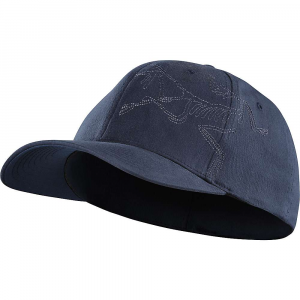 Image of Arcteryx Bird Stitch Cap