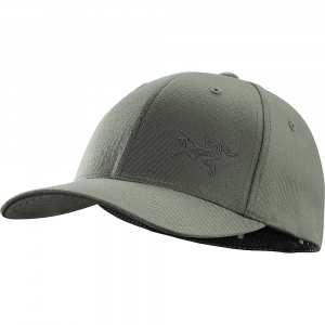 Image of Arcteryx Bird Cap