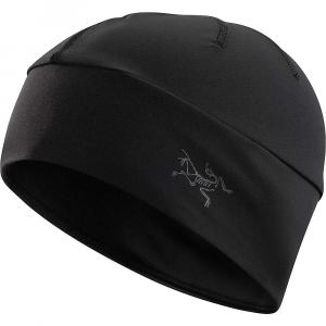 photo: Arc'teryx Phase AR Beanie winter hat