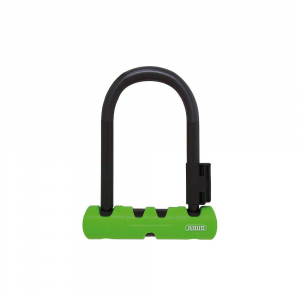 Abus Ultra 410 Mini U Lock