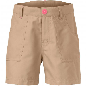 The North Face Argali Hike/Water Shorts