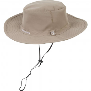 Image of Craghoppers Nat Geo Nosilife Outback Hat