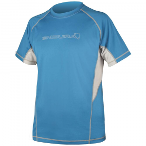 Image of Endura Men's Cairn SS Tee