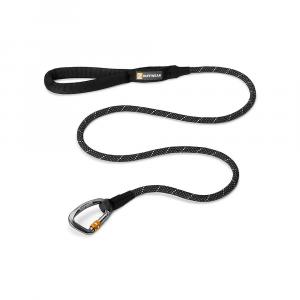 Image of Ruffwear Knot-A-Leash