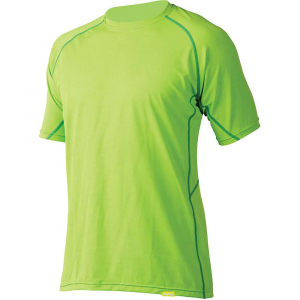 Image of NRS Men's H2Core Silkweight SS Shirt