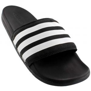 Image of Adidas Men's Adilette CF Ultra Sandal