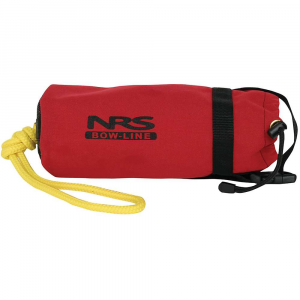 photo: NRS Bowline Bag outfitting gear