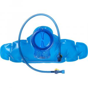 photo: CamelBak Antidote Lumbar 70 hydration reservoir