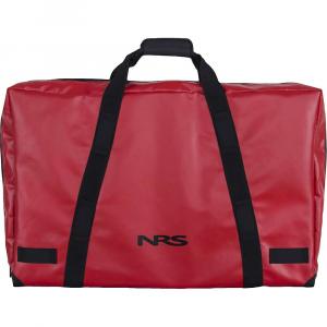 NRS Firepan Carry Bag