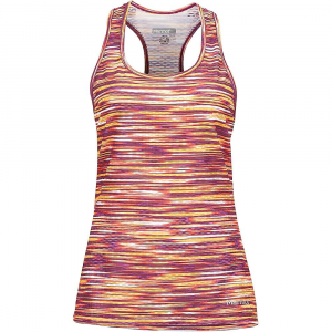 Marmot Women's Intensity Tank