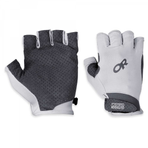 Outdoor Research Chroma Sun Gloves