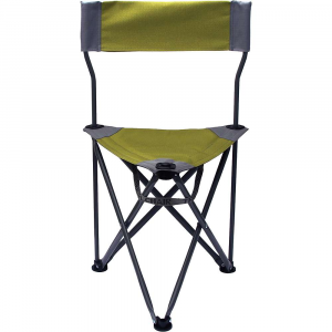 Travel Chair Ultimate Slacker 2.0 Chair