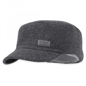 photo: Outdoor Research Exit Cap winter hat