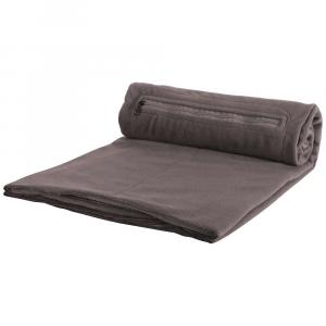 Image of Eagle Creek Cat Nap Blanket