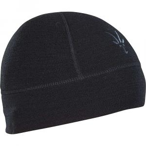 Ibex Meru Hat