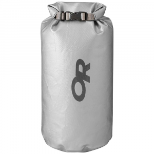 outdoor research duct tape dry bag- Save 37% Off - Features of the Outdoor Research Duct Tape Dry Bag Waterproof Waterproof Roll-Top Closure Durable Buckle Closure Radio Frequency Welded Seams
