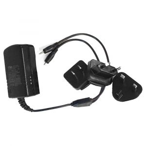 Outdoor Research Charger for Heated Gloves