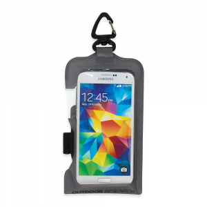 Outdoor Research Sensor Dry Pocket Premium