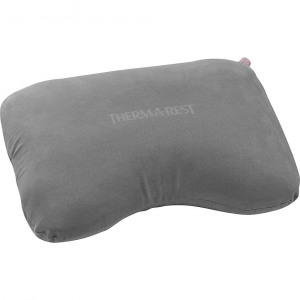Therm a Rest air Head Pillow