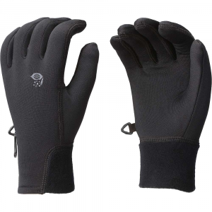 Mountain Hardwear Women's Power Stretch Glove