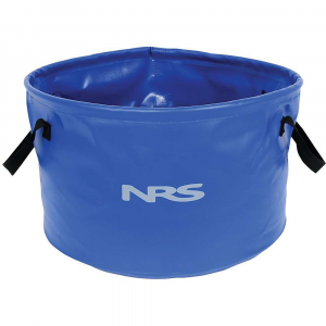 nrs big basin water container- Save 25% Off - Features of the NRS Big Basin Water Container Collapsible PVC buckets make your campsite cleanup much more pleasant The Big Basin unfolds to create a monster camp sink that can hold up to 9 gallons