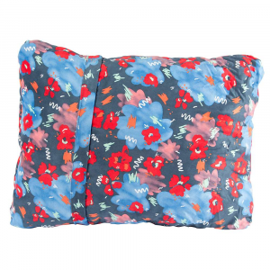 Therm a Rest Camp Head Pillow