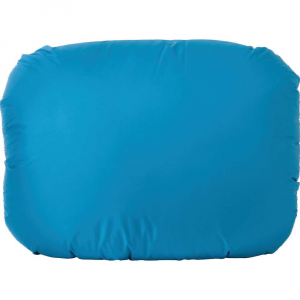 Therm a Rest Down Pillow