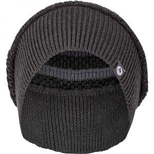 photo: Marmot Darcy Hat winter hat