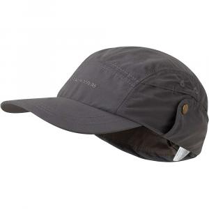 Image of Craghoppers Nat Geo Nosilife Desert Hat