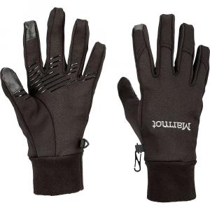 photo: Marmot Women's Connect Glove fleece glove/mitten