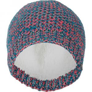 Marmot Kelly Hat