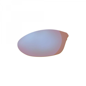 Native Eyewear Hardtop XP Lens Kit