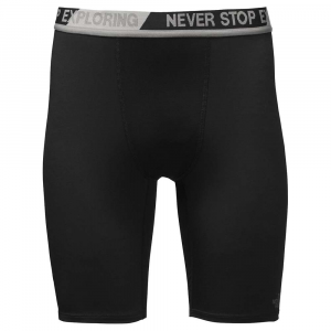 The North Face Training Boxer Short