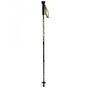Image of Mountainsmith Trekker FX Monopod Trekking Pole