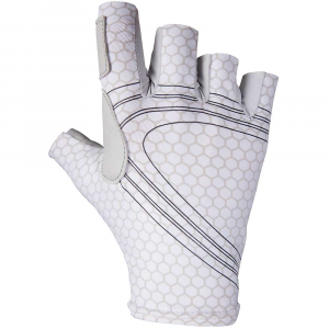 NRS Castaway Glove