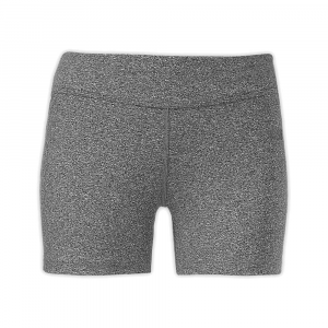 The North Face Pulse Short Tight