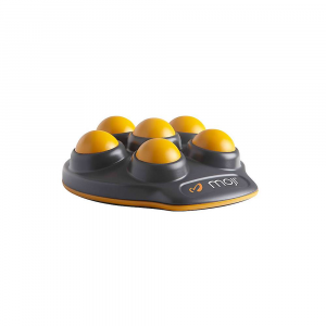 Image of Moji Foot Massager