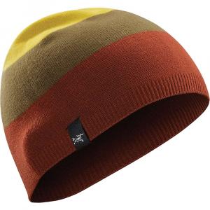 photo: Arc'teryx Charlie Toque winter hat