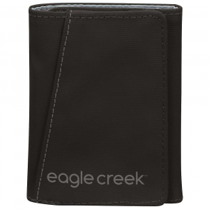 Eagle Creek Tri Fold Wallet