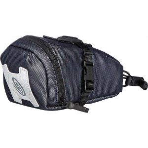 Image of Timbuk2 Seat XT Pack