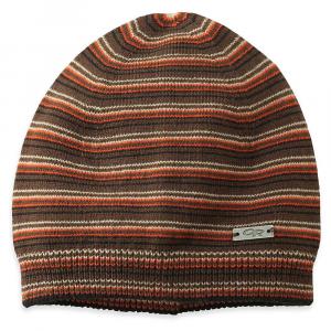 photo: Outdoor Research Minigauge Beanie winter hat